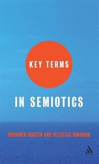 Key Terms in Semiotics
