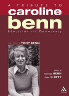 A Tribute to Caroline Benn: Education and Democracy