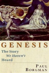 Genesis: The Story We HavenT Heard
