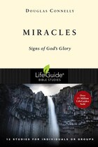 Miracles: Signs Of Gods Glory