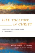 LIFE TOGETHER IN CHRIST - ITPE