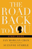 ROAD BACK TO YOU, THE - STUDY GUIDE