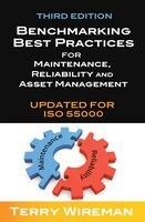 Benchmarking Best Practices For Maintenance And Reliability