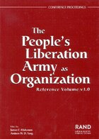 Peoples Liberation Army:Refere