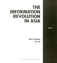 The Information Revolution in Asia