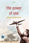 Book Power Of One by Bryce Courtenay