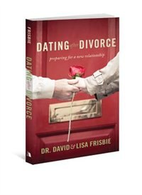 what does god say about dating after divorce