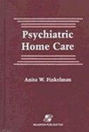 Pod- Psychiatric Home Care