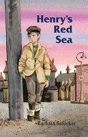 HENRYS RED SEA