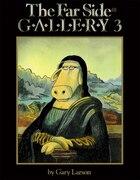 The Far Side Gallery 3