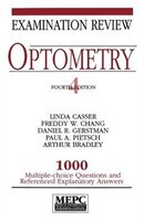 MEPC: Optometry: Examination Review