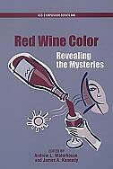 Red Wine Color: Revealing the Mysteries