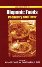 Hispanic Foods: Chemistry and Flavor