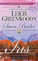 7 Brides Iris