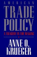 American Trade Policy: A Tragedy In The Making