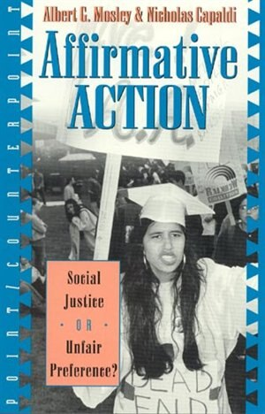 affirmative action case study 2 The case is being sent back to the fifth circuit court of appeals in order to determine if the university of texas' affirmative action program passes this test in june 2016, the court ruled in fischer ii by a 4-3 vote that the the university of texas at austin's race-conscious admissions program is constitutional.