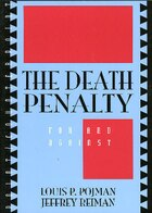 The Death Penalty: For and Against