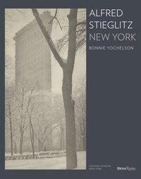 Alfred Stieglitz New York