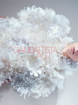 Book Giambattista Valli by Giambattista Valli