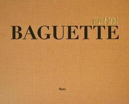Book Fendi Baguette by Sarah Jessica Parker
