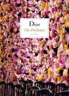 Dior: The Perfumes