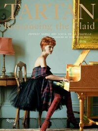 Tartan: Romancing The Plaid