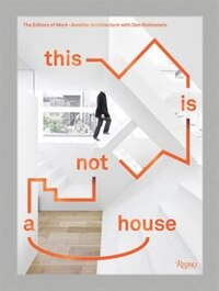 This Is Not A House