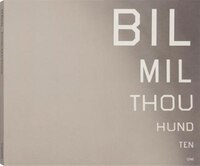 Ed Ruscha: Extremes And In-betweens
