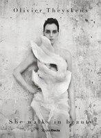 Olivier Theyskens: She Walks In Beauty