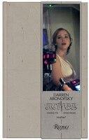 Mother! Darren Aronofsky