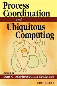 Internet Process Coordination