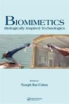 Biomimetics: Biologically Inspired Technologies