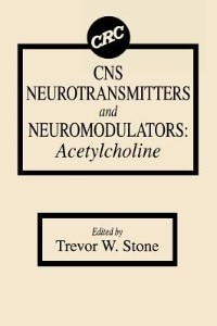 Cns Neurotransmitters And Neuromodulators: Acetylcholine