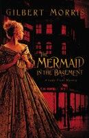 The Mermaid In The Basement