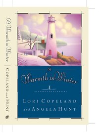 A Warmth in Winter: The bumbling but loveable inhabitants of the quaint little island of Heavenly…