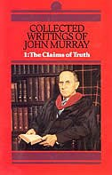 Collected Writings Jn Murray-1