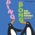 Ping and Pong Are Best Friends (mostly)