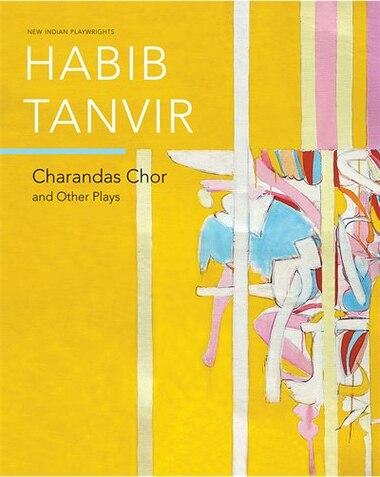 charandas chor play english text