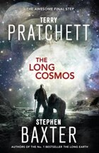 The Long Cosmos: The Long Earth Series