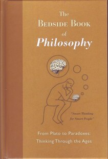 BEDSIDE BOOK OF PHILOSOPHY