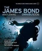 The James Bond Omnibus - (vol. 006)