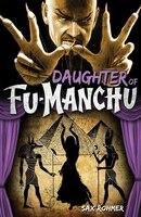 Fu-manchu: Daughter Of Fu-manchu
