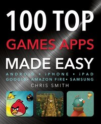 100 Top Games Apps