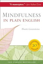 Book Mindfulness in Plain English: 20th Anniversary Edition by Henepola Gunaratana