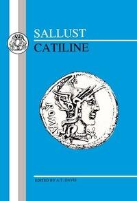 Sallust: Catiline