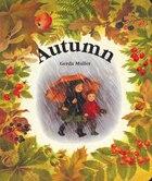 Autumn Board Book