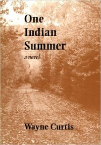 One Indian Summer
