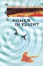 Homer in Flight