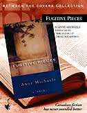 Book Fugitive Pieces by Anne Michaels