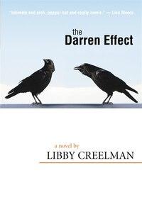 The Darren Effect